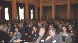 baltinfo_48-ngo_forum_photo_medium