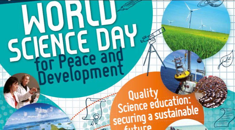 world_science
